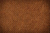 Brown Fiberboard Hardboard Texture Background