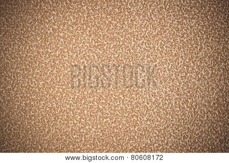 Abstract Old Leather Wallpaper Background Texture