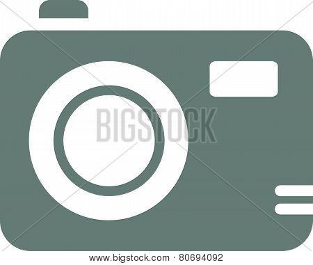 Media & Electronics