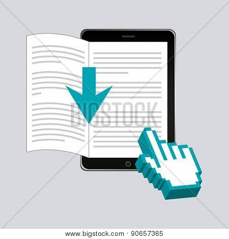 ebook technology