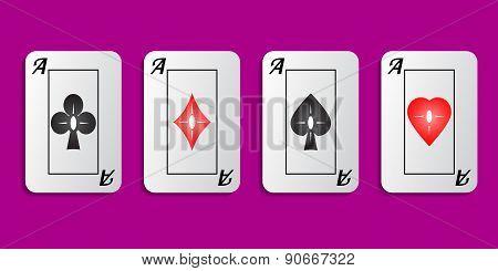 Aces 03