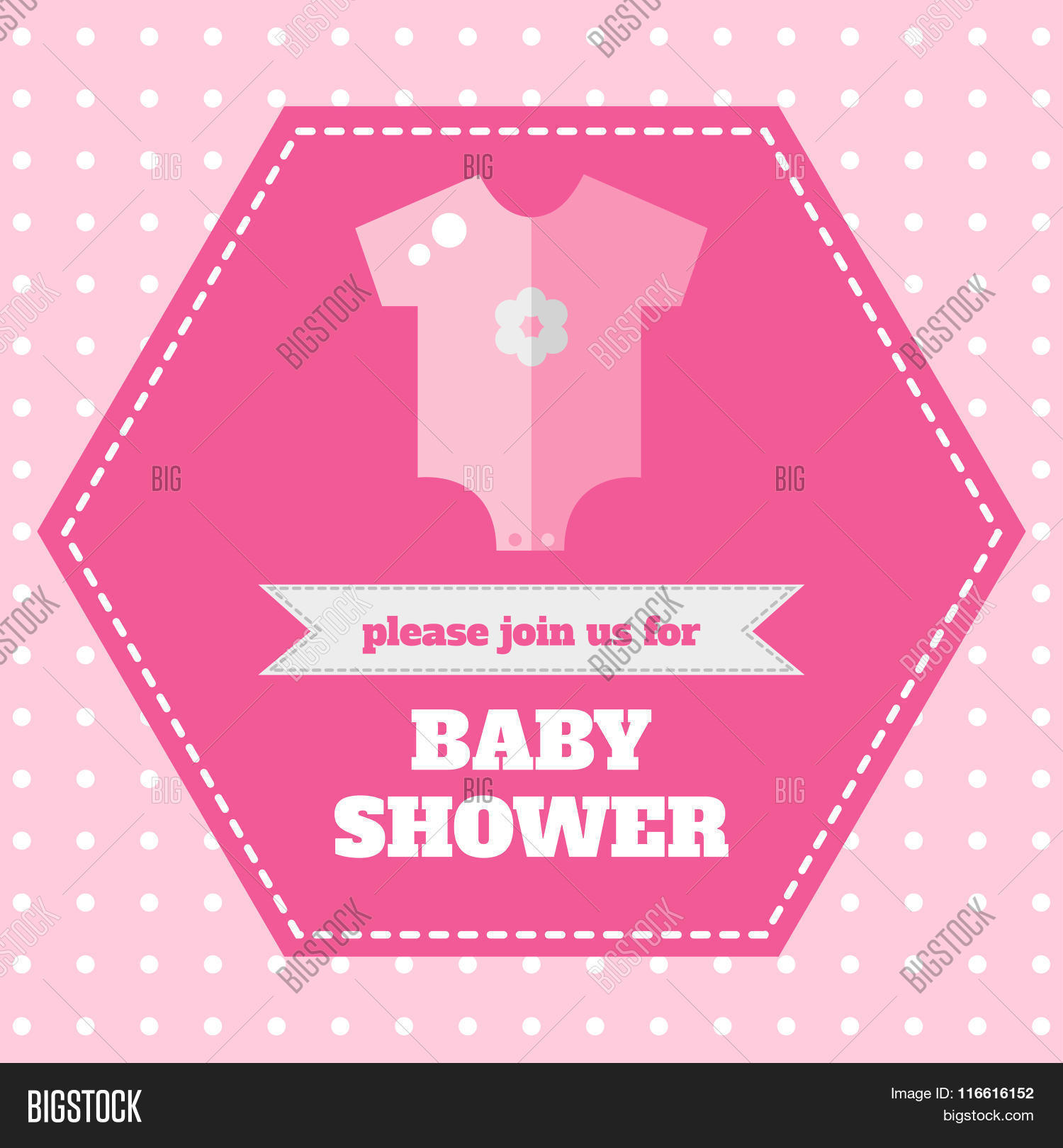 baby card design template baby shower card welcome baby card pink