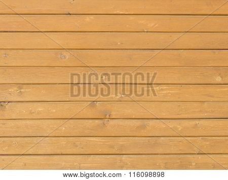 Wooden Pine Boards - Wall Paneling