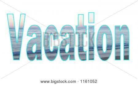Vacation 2