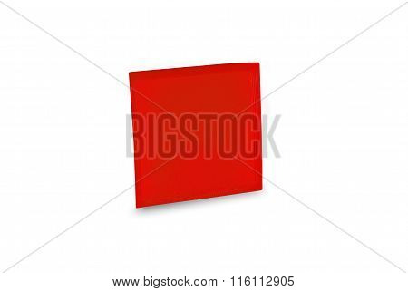 red pack condom