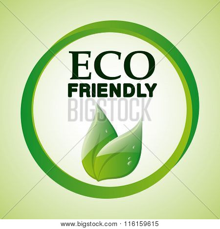 Eco friendly design