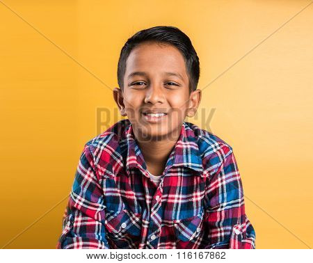 10 year old boy, happy indian boy, asian boy and happiness, indian kid,asian kid, happy indian kid,s
