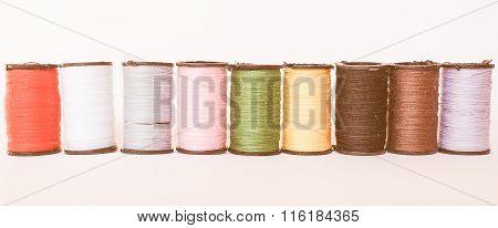 Sewing Kit Vintage