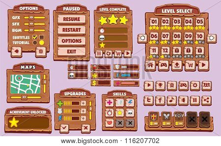 Game Gui 23.eps