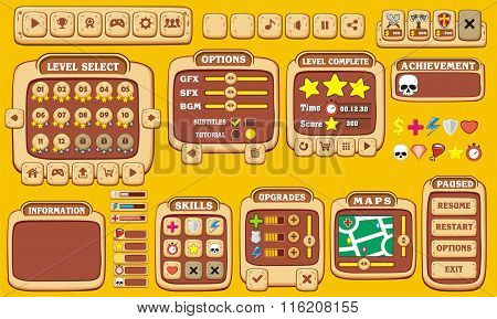Game Gui 28.eps