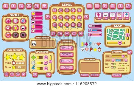Game Gui 33.eps