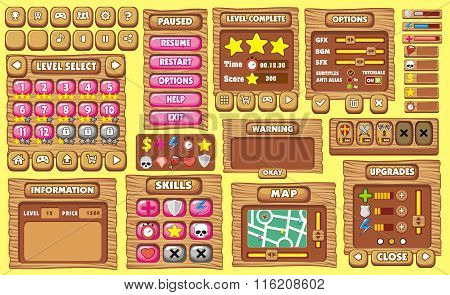 Game Gui 35.eps