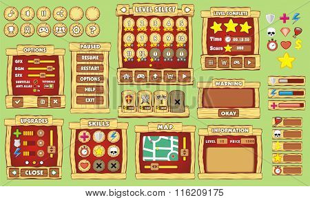 Game Gui 40.eps