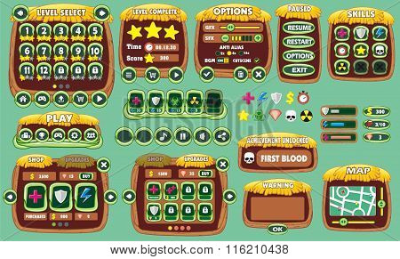 Game Gui 47.eps