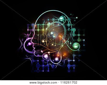 Computing Inner Logic