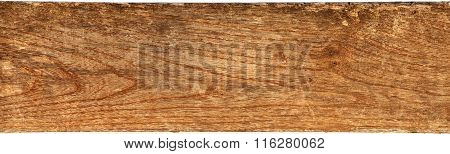Wood Material Surface Backgroundwood Texture
