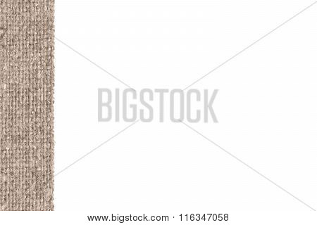 Textile Tarpaulin, Fabric Concepts, Beige Canvas, Bag Material, Bagging Background
