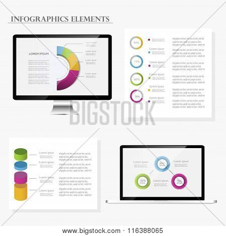 Awesome responsive web design development