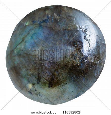 Tumbled Labradorite Natural Mineral Gem Stone