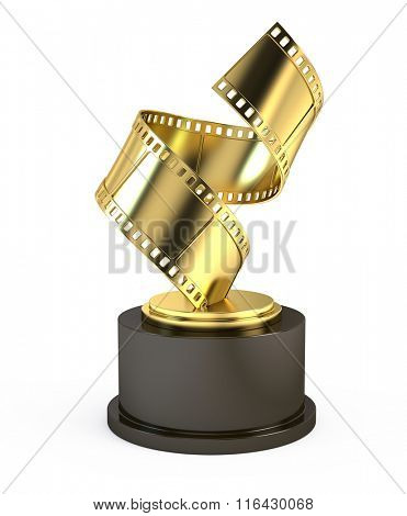 Golden Film Award Movie