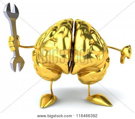Fun brain