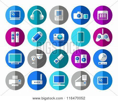 Media, Video, Audio, Games, I...
