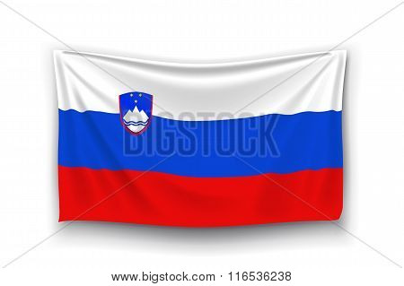 picture of flag54-1