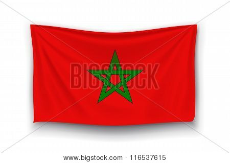 picture of flag61-1