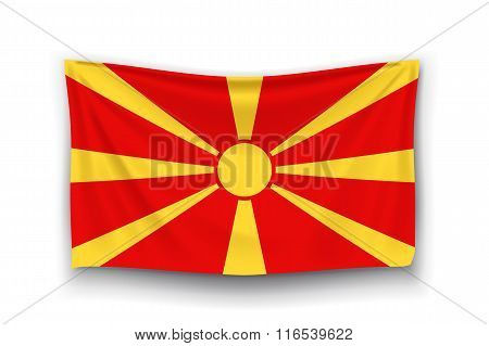 picture of flag60