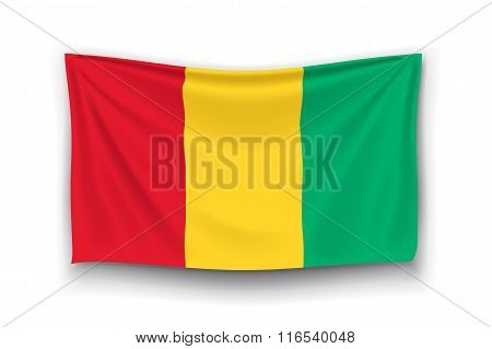 picture of flag72-1
