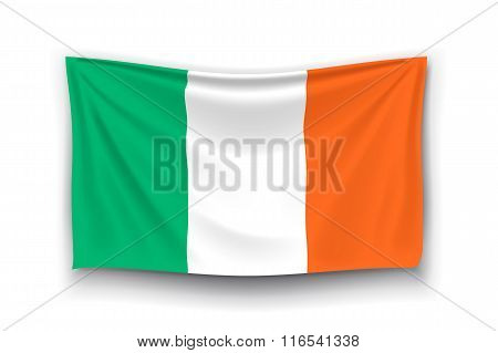 picture of flag78-1