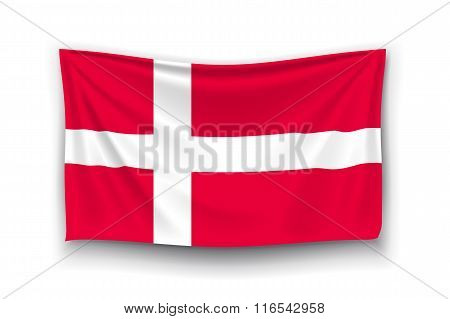 picture of flag84-1