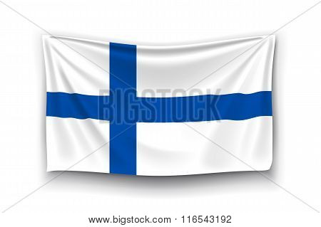 picture of flag85-1