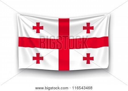 picture of flag86-1