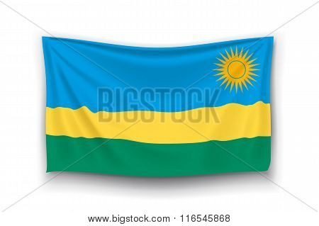picture of flag95-1