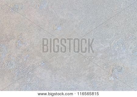 Abstract Gray Mottled Grain Pattern