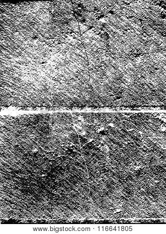 Grunge stone texture