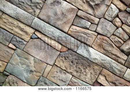 Stone Wall3