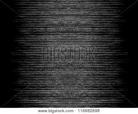 grey slate texture