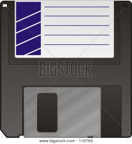 Disk 01