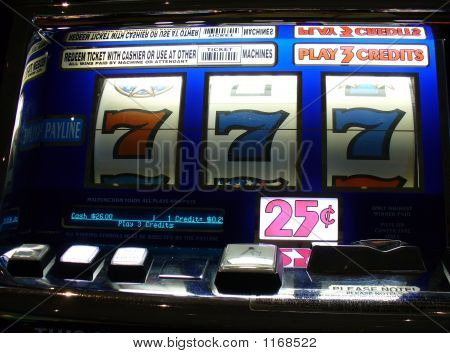 Slot Machine Fun 4