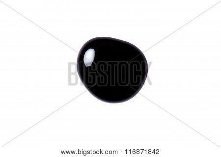 Cosmetics sample.