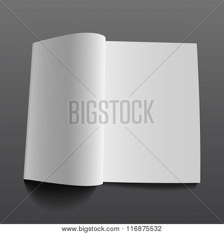 vector magazine mockup6