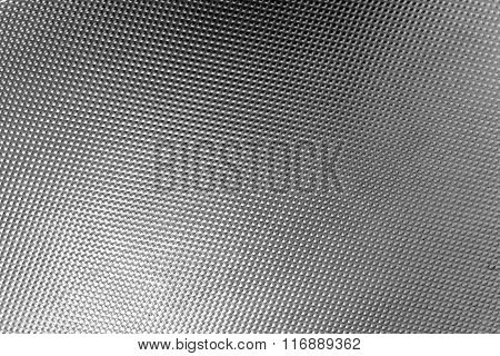 Aluminium Steps Staircase Texture Grunge Background