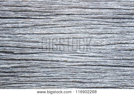 Gray Wood Background Texture - Retro Vintage Style