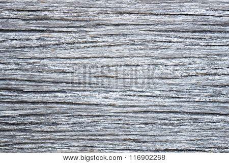 Gray Wood Background Texture - Retro Vintage Style