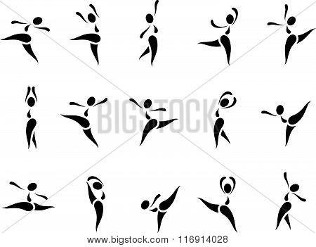 Dance.eps