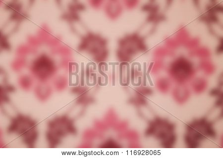 Background Material Pattern Texture