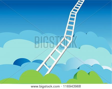 Heavens-ladder-9W.eps