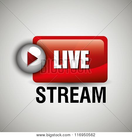 TV live stream